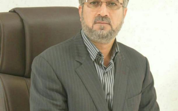 عملکرد اداره کل راه آهن هرمزگان در ده ماهه سال97