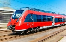 تامین اعتبار ۱۳.۶ میلیارد یوآن چین برای طرح قطار سریع السیر اصفهان – تهران