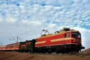 پیوستن سوریه به اتحادیه بین المللی راه آهن قطعی شد