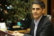 پیام مدیرعامل راه آهن در آستانه چهلسالگی انقلاب شکوهمند اسلامی ایران