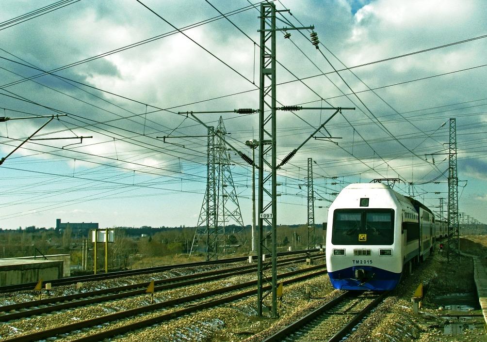 بهسازي خط 5 متروي تهران و حومه، ارتقاء امنيت و آسايش مسافران