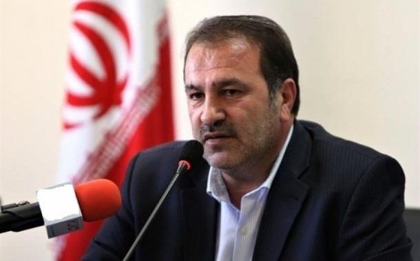توسعه فارس مرهون انقلاب است