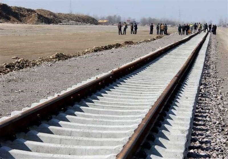 مصوبه مهم مجلس برای اجرای پروژههای راهآهن بهصورت فاینانس؛ معافیت دولت از پرداخت سهم ۱۵درصدی