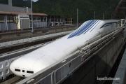 راز موفقیت راهآهن ژاپن