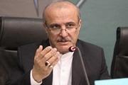 استانداردسازی واگن های ایران و ترکمنستان ۲ میلیون دلار هزینه دارد