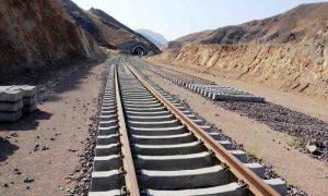 چرا ساخت راهآهن براي اغلب دولتها موضوع بسيار مهمي است؟