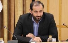 سرمایهگذاری 500 میلیون دلاری آذربایجان برای اتصال راهآهن رشت به آستارا