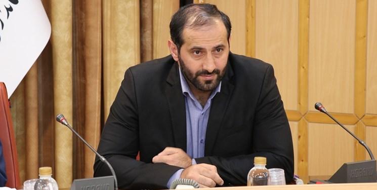 سرمایهگذاری ۵۰۰ میلیون دلاری آذربایجان برای اتصال راهآهن رشت به آستارا
