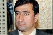 سرمایهگذاری ۲۱۰ میلیون دلاری افغانستان در چابهار/ ایران در رأس توسعه خطآهن ترانزیتی