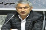 راهاندازی قطار گردشگری مازندران در نوروز ۹۸