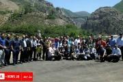 تعطیلات نوروز فرصتی برای رونق گردشگری ریلی