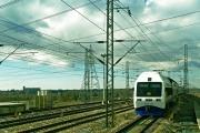 ساعت کار خط ۵ متروی تهران و حومه یک ساعت افزایش یافت