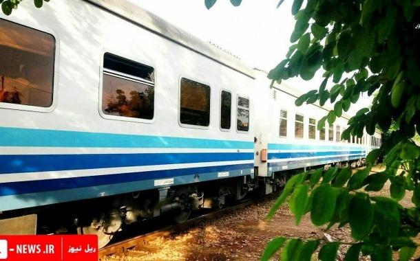 اختصاص ۴ قطار فوق العاده در مسیر مشهد-تهران