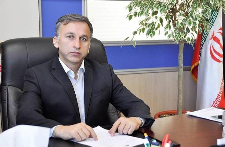 پیشفروش بلیت قطارهای عید فطر از ۲۸ اردیبهشت