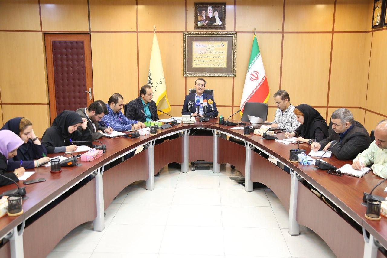 راه اندازی ۲ قطار بین ایران و ترکیه از اوایل تیرماه/ پیشفروش بلیت قطار ها از ۱۹ خرداد