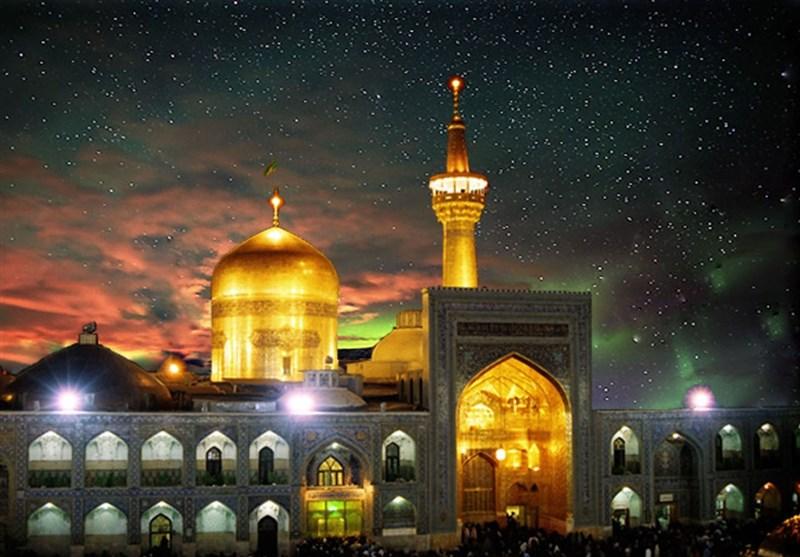 ۵۰ درصد مسافران کشور به مشهد سفر میکنند