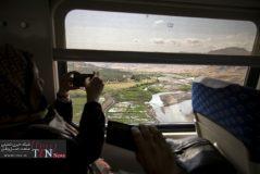 تور گردشکری تهران-رشت ویژه خبرنگاران