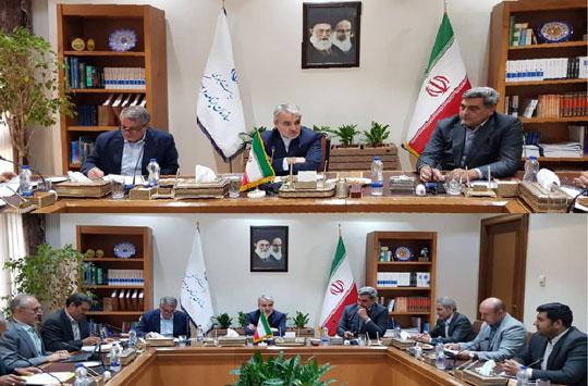 خرید ۶۳۰ واگن برای متروی تهران؛ به زودی