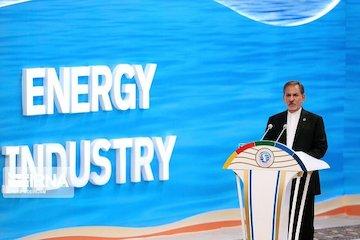 فرصت برای سرمایه گذاری متقابل در بنادر دریای خزر فراهم است