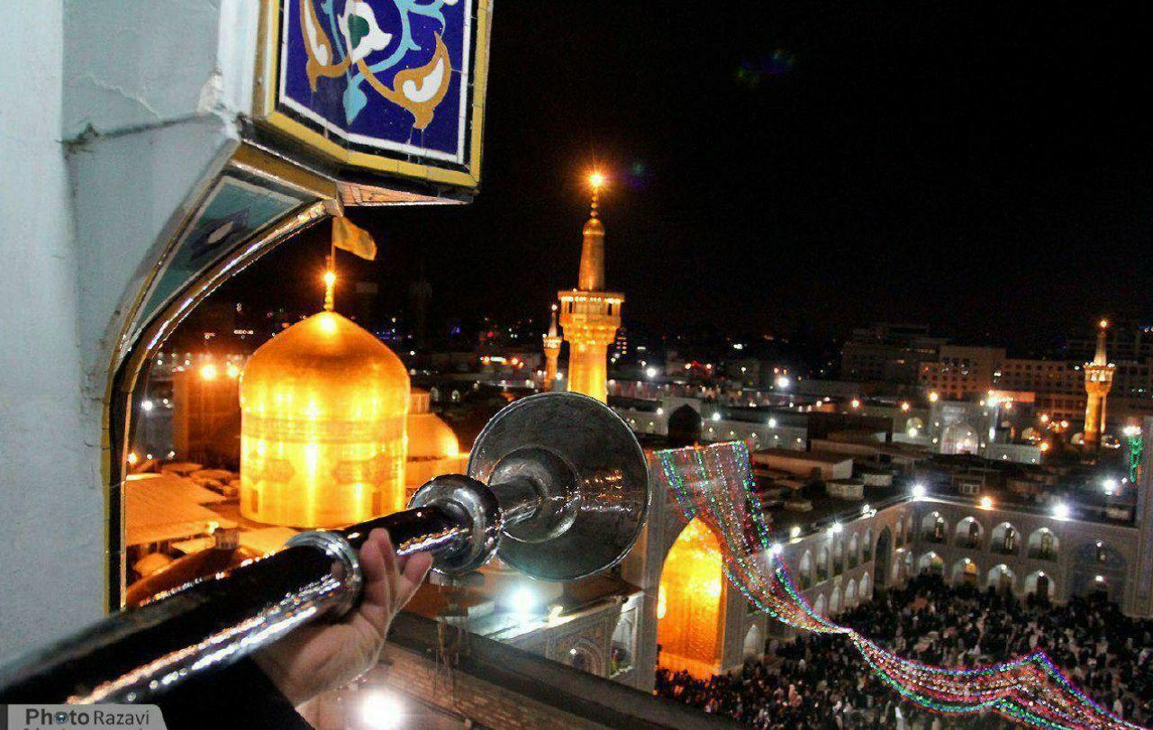 جابجایی بیش از یک میلیون و ۴۰۰ هزار مسافر و زائر امام رضا (ع) در مسیرهای ریلی منتهی به مشهد مقدس در تیرماه سال جاری