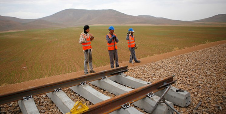 جزئیات اعتبار ۶۲میلیون دلاری جمهوری آذربایجان در خطآهن آستارا/ رشت-آستارا را قرارگاه میسازد