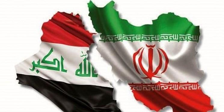 جلسه وزرای حمل و نقل ایران و عراق تشکیل خواهد شد/ احداث خط راهآهن تهران- عراق در این کشور بیشتر از یک سال زمان نمیبرد