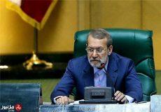ورود کمیسیون عمران به موضوع حادثه ریلی زاهدان
