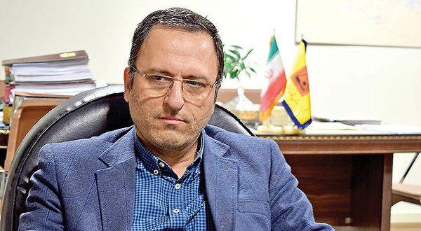تکمیل پایانه خطوط ۳، ۶ و ۷ مترو تهران تا سال ۱۴۰۰
