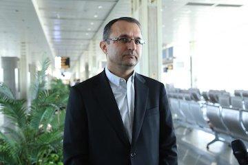 تشکیل شورای دیپلماسی حمل و نقل در وزارت راه و شهرسازی