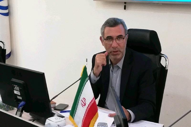 دستگاه های معین برای توسعه شهرستان های مرزی خراسان جنوبی مشخص شد