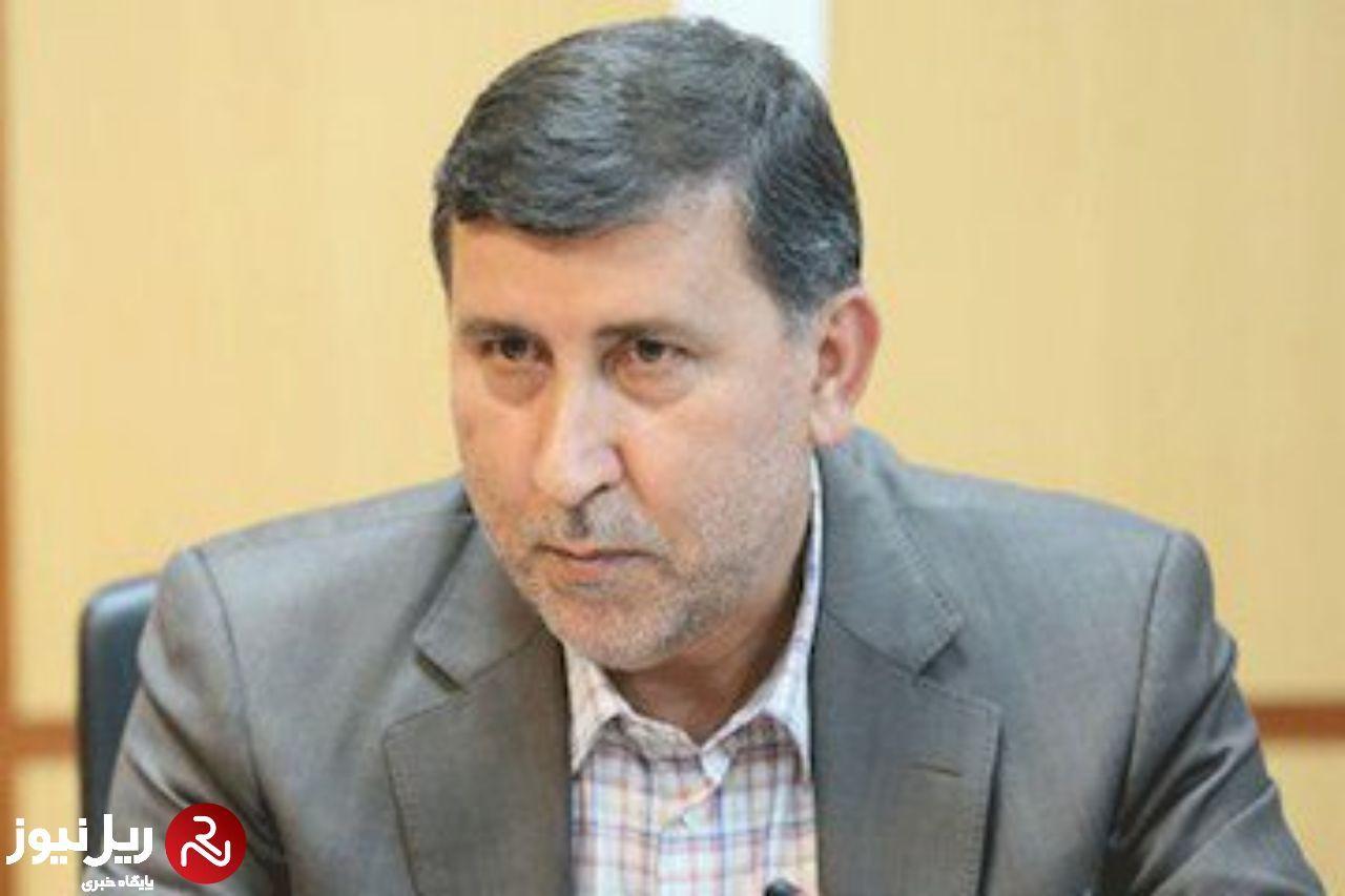 علت سانحه ریلی زاهدان- تهران مشخص شد