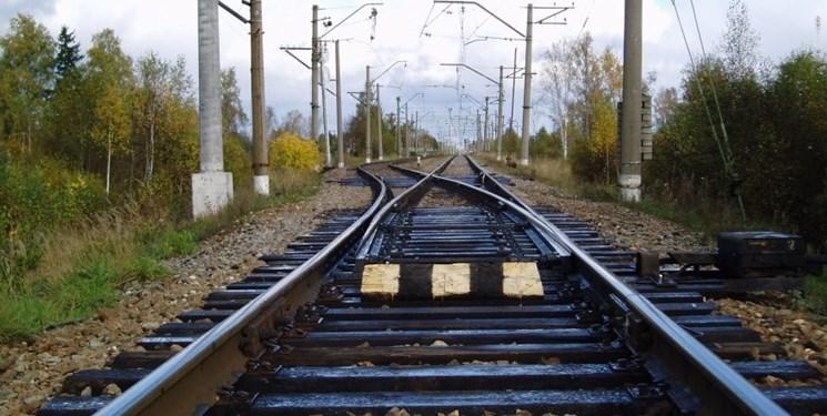 وام ۳ میلیون دلاری روسیه برای راهآهن چین- قرقیزستان- ازبکستان