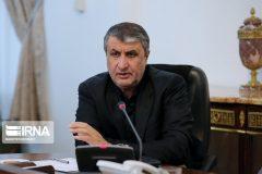 شرکت قطارهای حومهای امسال راهاندازی میشود