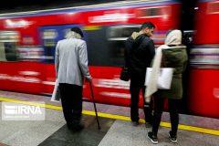 کتاب تاریخ شفاهی شرکت متروی تهران تدوین شد