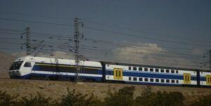 جزئیات پروژه اتصال مترو تهران به مازندران