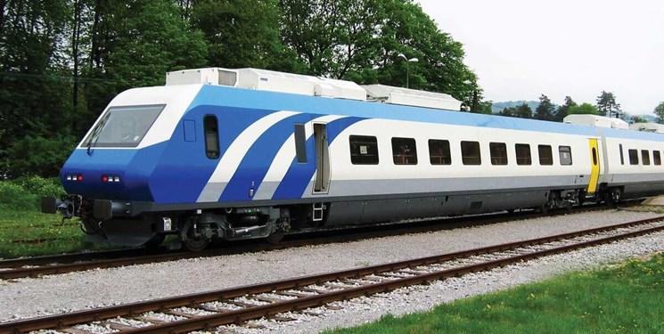 قیمت بلیط قطار در ارومیه افزایشی نداشته است/احتمال افزایش تعداد قطارها از راهآهن ارومیه