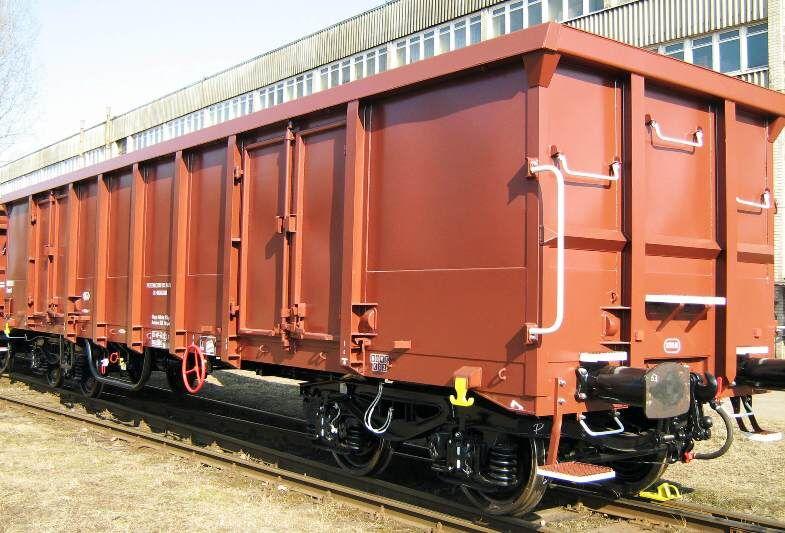 رشد ۲۰ درصدی حمل کالا از راهآهن استان زنجان