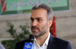 پاسخگویی مدیرکل راه آهن فارس ؛ فردا در سامانه سامد