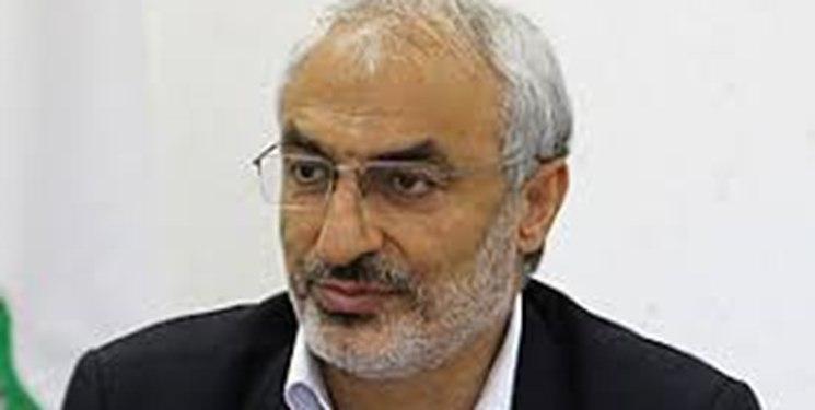 افزایش قطارهای «کرمان – مشهد» و «کرمان – تهران»