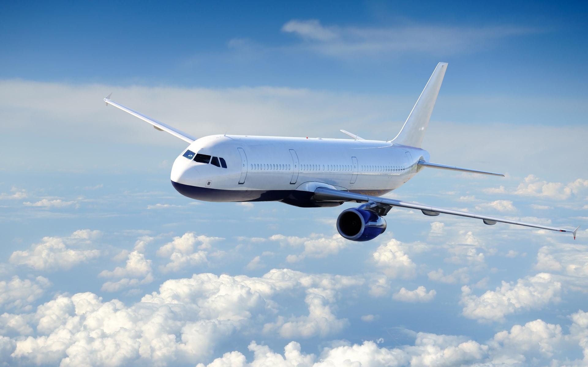 """پروژه """"VIB"""" رویکردی نوین در صنعت حملونقل هوایی"""