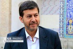 ایجاد ۴ خط جدید مترو در تهران/ قطار اکسپرس به هشتگرد و پرند میرسد