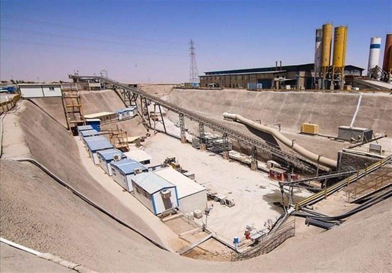 فاز نخست خط A مترو قم در سال ۹۹ به بهرهبرداری میرسد