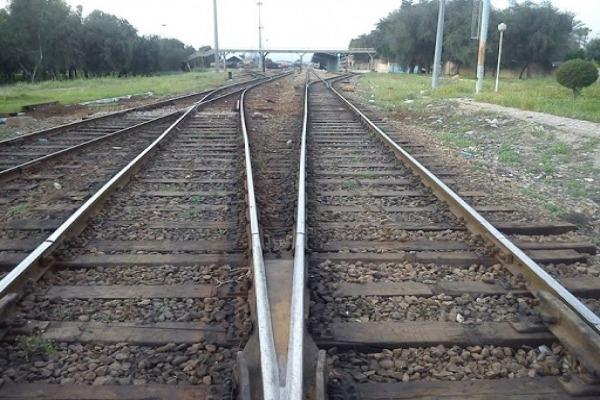 تکمیل پروژه دو خطه کردن راهآهن زنجان- تهران در انتظار تصمیم مسئولان بالا دستی است