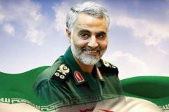 آمادگی متروی تهران برای سرویس دهی به شرکتکنندگان اربعین شهید سردار سلیمانی و همرزمانش