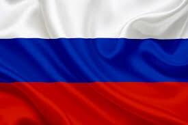 روسیه حمل ونقل ریلی به لتونی را به تعلیق در میآورد