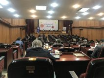 از آخرین وضعیت اجرای طرح فاصله گذاری اجتماعی تا ممنوعیت حرکت قطارها در کرمان