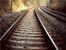 شبکه راه آهن حلقه اصلی زنجیره اقتصاد در همدان است
