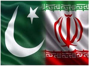 تاکید ایران و پاکستان بر توسعه همکاریهای ریلی دو کشور