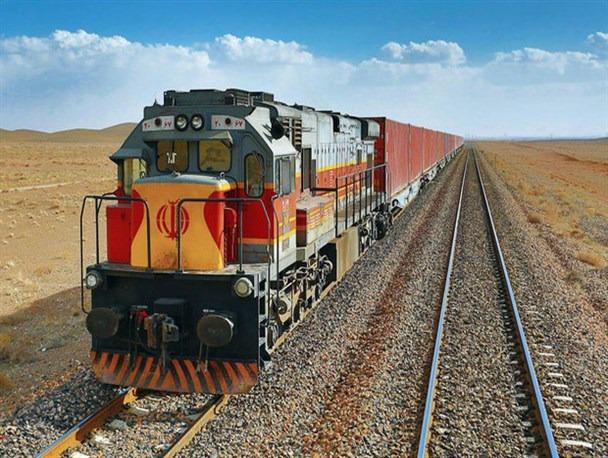 در صورت تامین منابع مالی قطعه ۱۰ راهآهن بوشهر تا ۲ سال آینده به بهره برداری می رسد/ شناسایی ۴۷ نقطه حادثه خیز در جادههای بوشهر