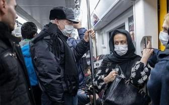 طرح اجباری شدن استفاده از ماسک در مترو را براساس دستور العمل ها اجرایی خواهیم کرد
